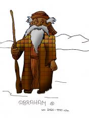 01 – Abraham2_b