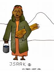 02 – Isaak_b