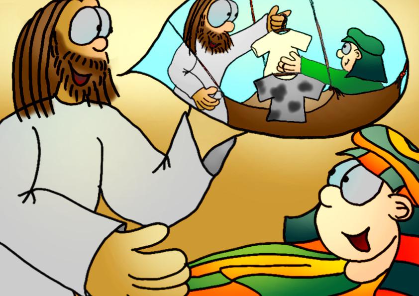 der Freudensprung | Asterix und obelix, Asterix figuren, Figur
