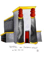 09 – Tempel_b
