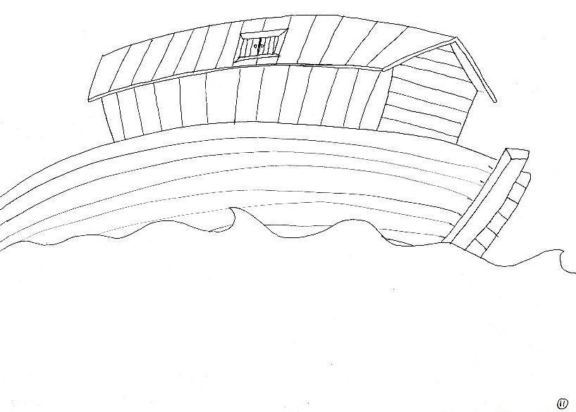 111 moreover Malvorlage Kain Und Abel as well Myler Hbt Shank Medium Wide Port  fort Snaffle besides 230 furthermore Abraham Sieht Sterne. on feed